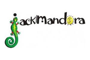 Jackmandora