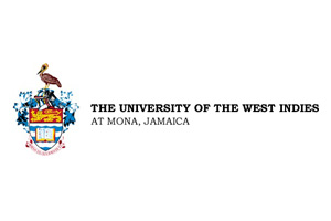 The University of the West Indies, Mona, Jamaica